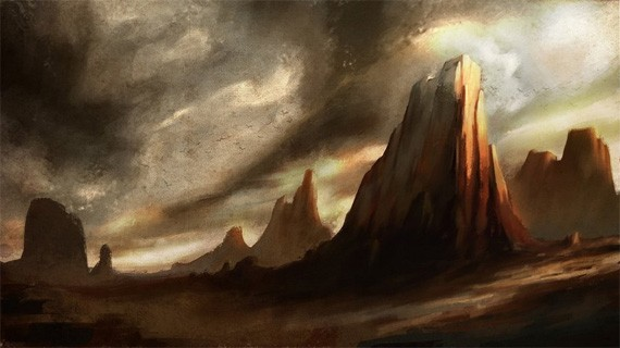 artwork-06-dust