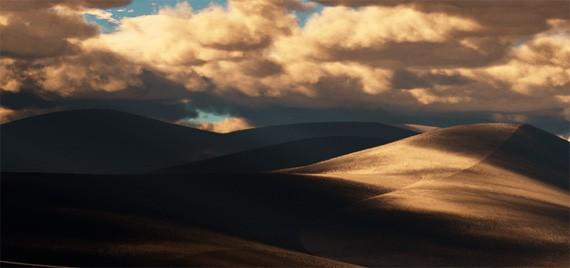 artwork-07-desert-storm