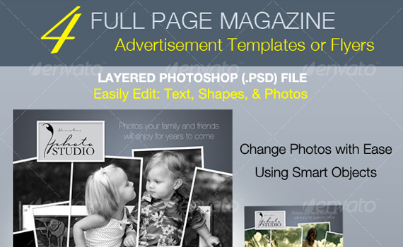 Full-page-magazine-premium-print-ready-flyers
