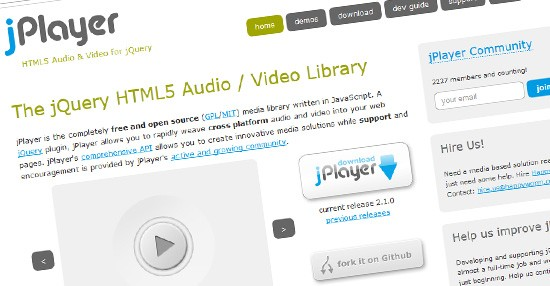 Recommend learn html xhtml css and javascript