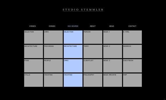 Studio Stemmler