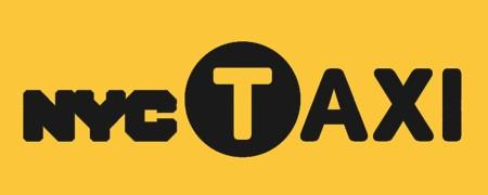 Bad Logos Of The Worst Logo Designs Ever Created - 10 worst logo fails ever