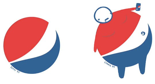 bad logos 35 of the worst logo designs ever created