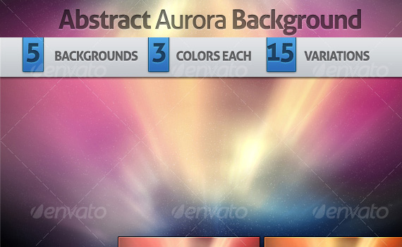 Abstract-aurora-premium-backgrounds-graphicriver
