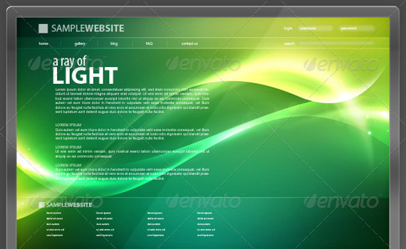 Abstract-premium-backgrounds-graphicriver