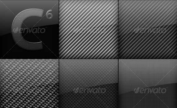 Carbon-fiber-premium-backgrounds-graphicriver