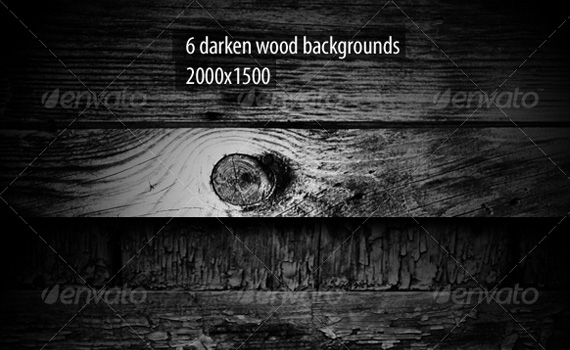 Darken-wood-premium-backgrounds-graphicriver