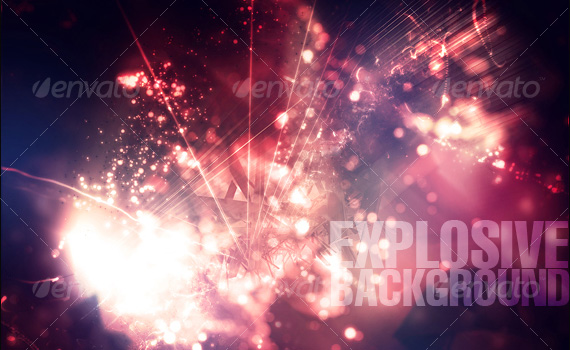 Explosive-premium-backgrounds-graphicriver