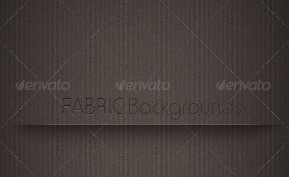 Fabric-premium-backgrounds-graphicriver