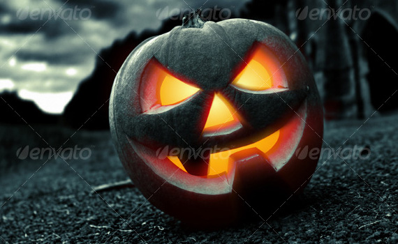 Halloween-night-premium-backgrounds-graphicriver