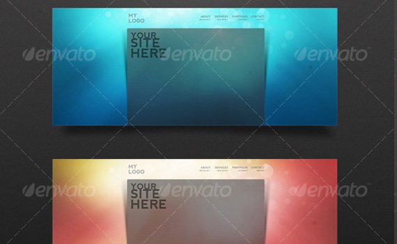Light-bokeh-premium-backgrounds-graphicriver