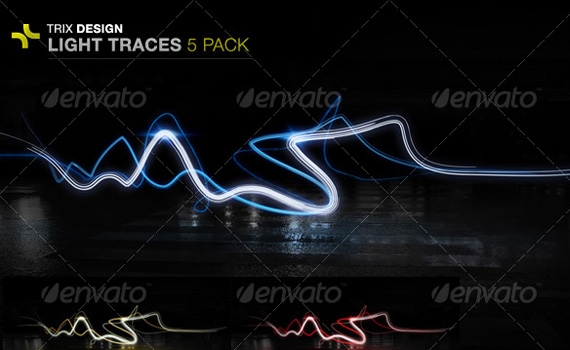 Light-trails-premium-backgrounds-graphicriver