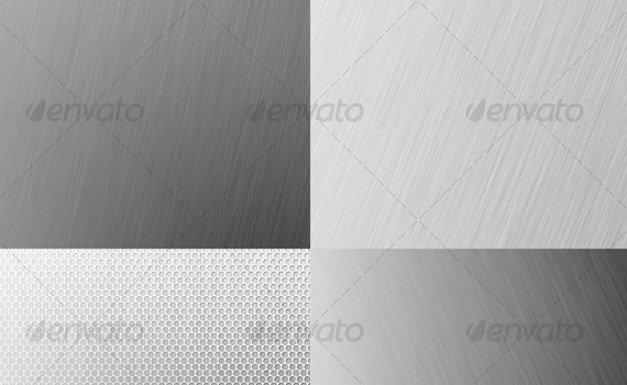 Metal-premium-backgrounds-graphicriver