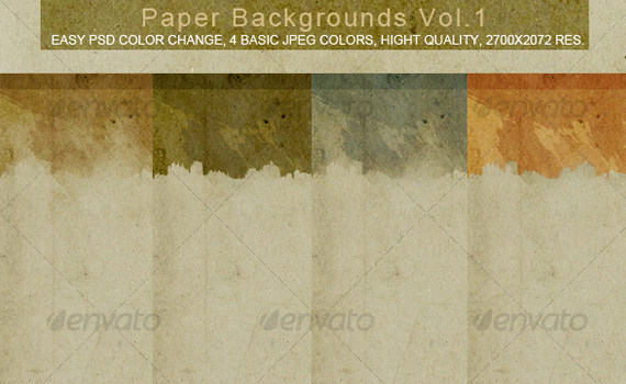 Paper-premium-backgrounds-graphicriver