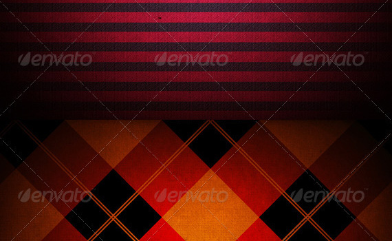 Patterned-paper-premium-backgrounds-graphicriver