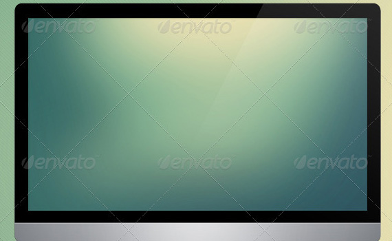 Subtle-premium-backgrounds-graphicriver