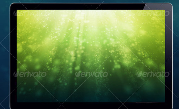 Underwater-premium-backgrounds-graphicriver