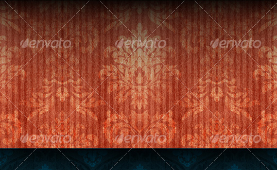 Vintage-tileable-premium-backgrounds-graphicriver