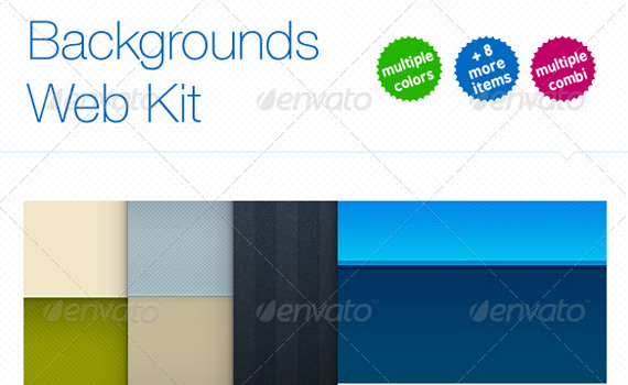 Web-kit-premium-backgrounds-graphicriver