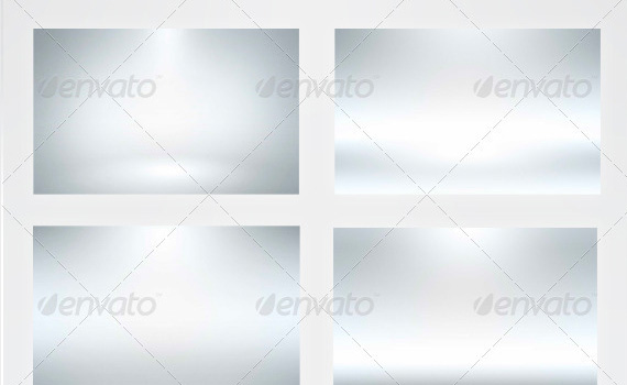 White-floor-premium-backgrounds-graphicriver