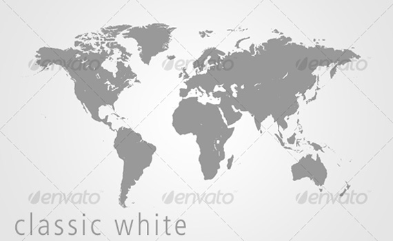 World-map-premium-backgrounds-graphicriver