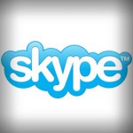 A Simple Guide For Skype Interviews To Boost Website Traffic