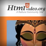 Using HTML5 Video The Easy Way
