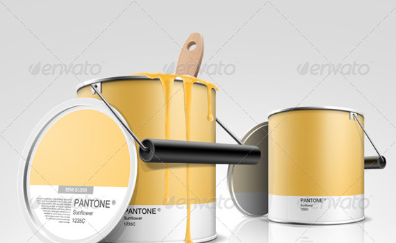 Paint-can-premium-product-mockups
