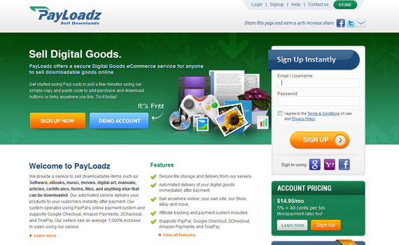 Payloadz-1-selling-digital-products-services