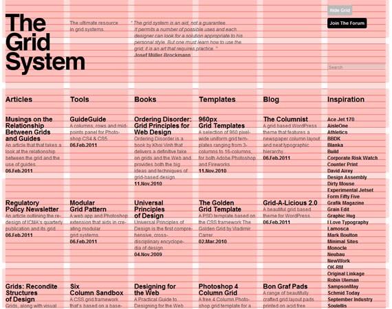 Graphic Design Basics For Beginners