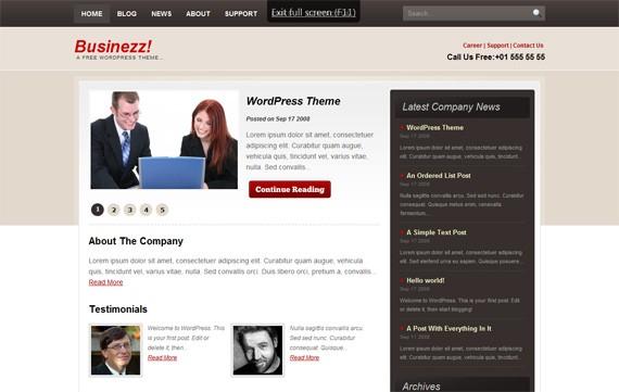 website-04-businezz