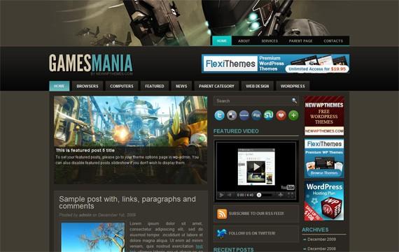website-05-games-mania