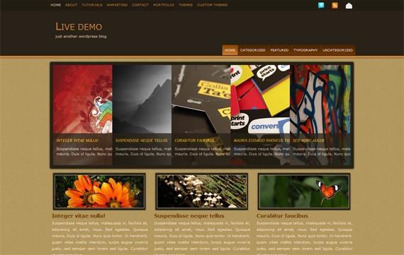 website-06-brown-mag