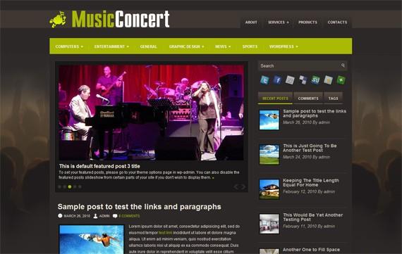 website-07-music-concert