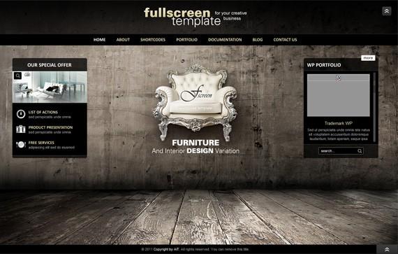 website-08-fullscreen