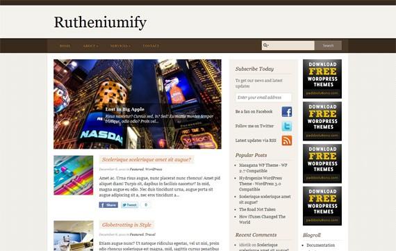 website-09-rutheniumify