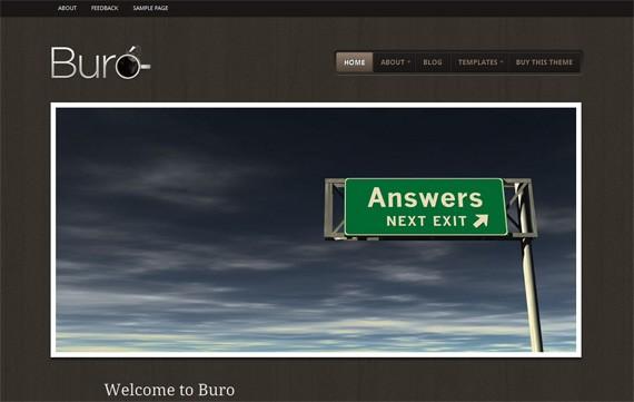 website-10-buro