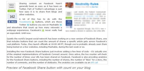 Facebook-Share-Button-Top-15-Most-Popular-Wordpress-Facebook-Plugins