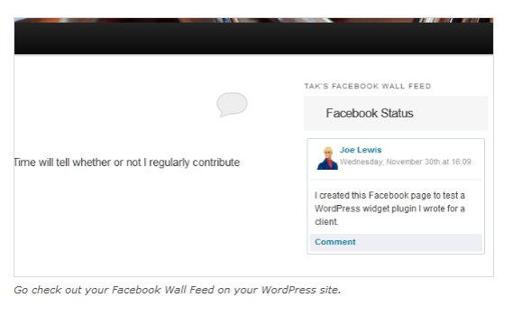 JSL3-Facebook-Wall-Feed-Top-15-Most-Popular-Wordpress-Facebook-Plugins