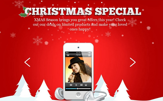 Season-christmas-winter-premium-backgrounds