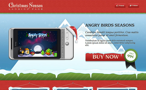 Season-landing-page-christmas-winter-premium-backgrounds