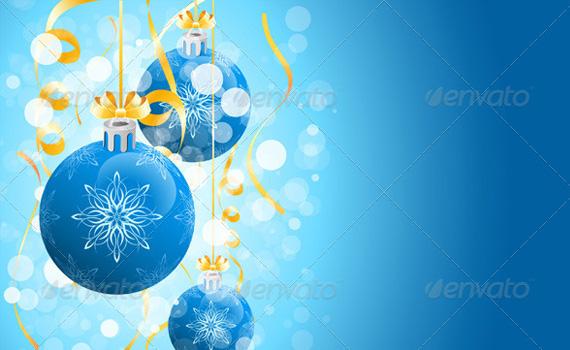 Sparkles-christmas-winter-premium-backgrounds