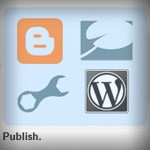 16 Google Services And Apps For Your WordPress Blog
