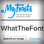5 Tools to Help You Identify any Font