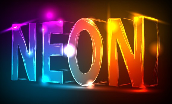 The Top 80 Adobe Illustrator Text Effects Tutorials