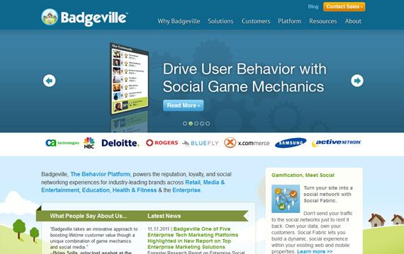 Badgeville-1-tools-enrich-reader-expierience