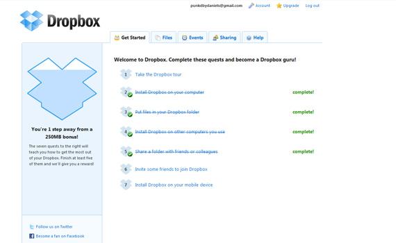 Dropbox-tools-enrich-reader-expierience