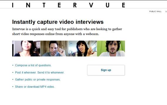 Intervue-tools-enrich-reader-expierience