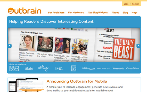 Outbrain-tools-enrich-reader-expierience