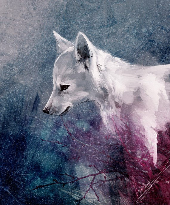 artwork-06-white-fang-2